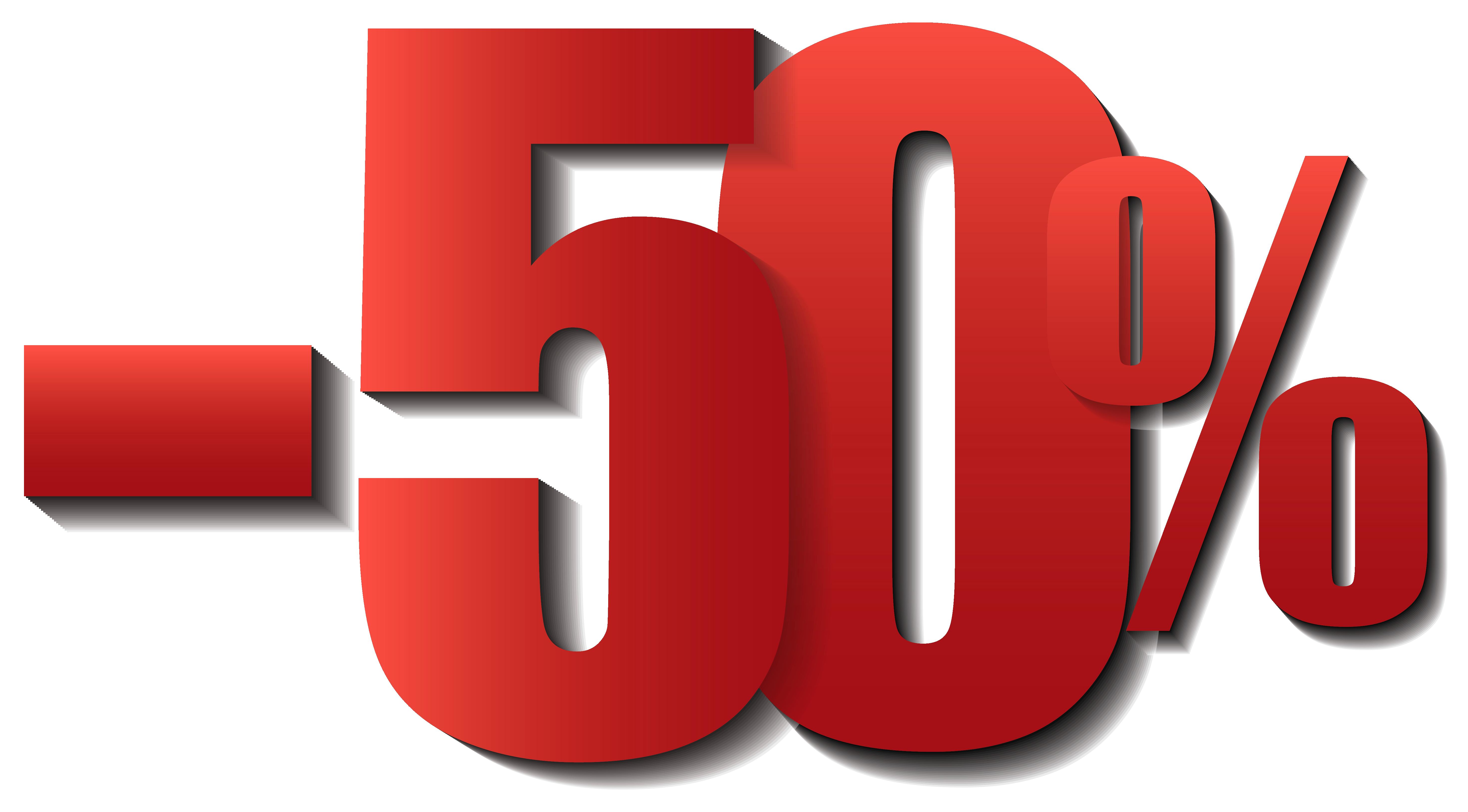 DL CRESCITA: sconto del 50% direttamente in fattura